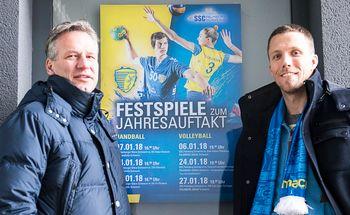 Mecklenburger Festspiele
