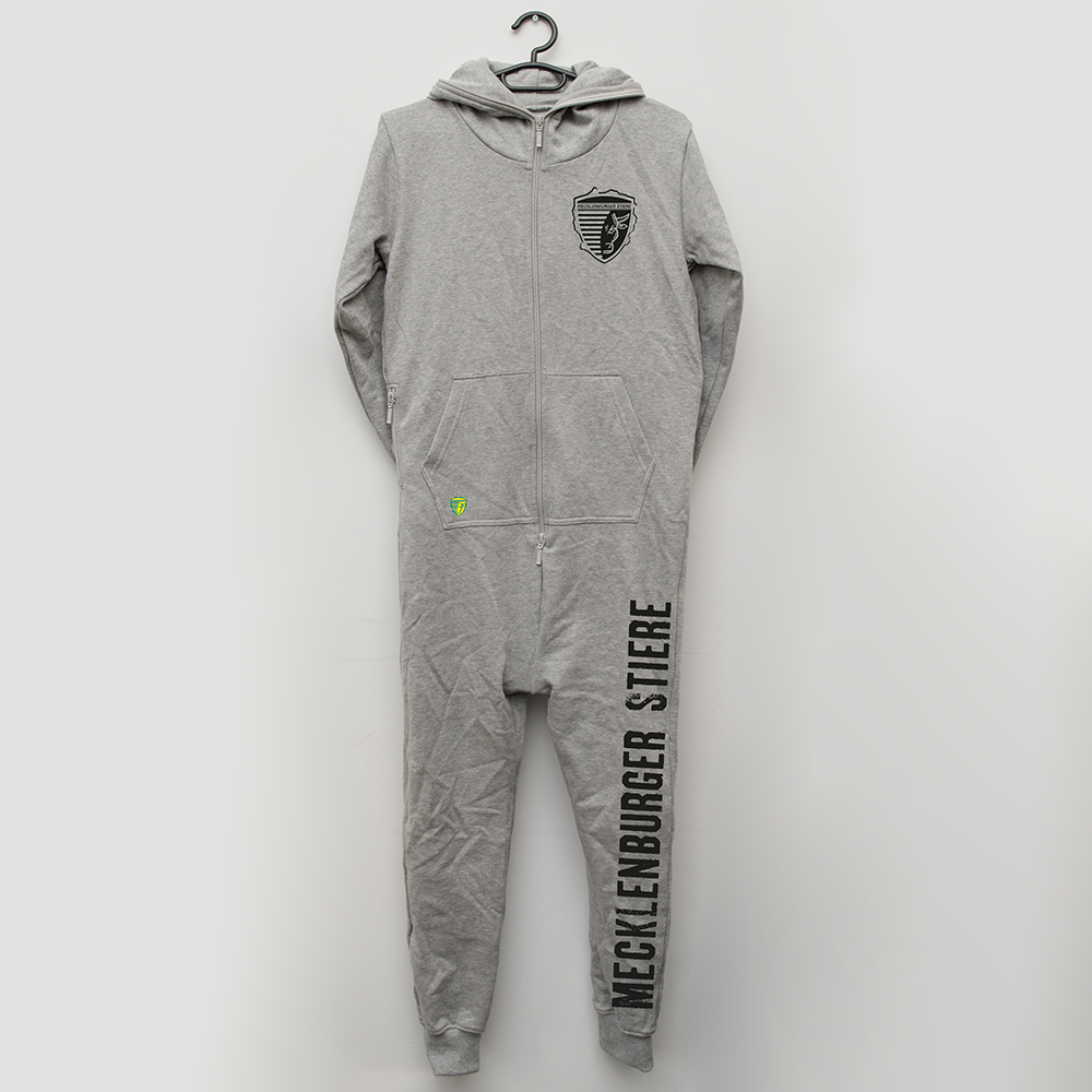 Neutral Kids Jumpsuit Hosenanzug Kinder