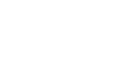 maxpress