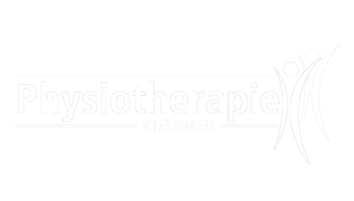 physiotherapie ziesmer
